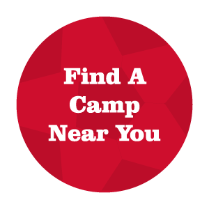 Find a Lil' Kickers Camp near you