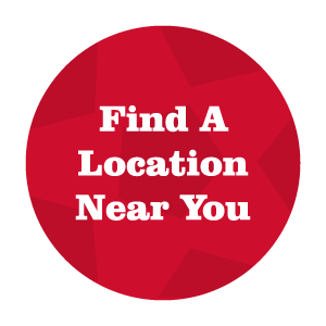 Find a Lil' Kickers Party location near you
