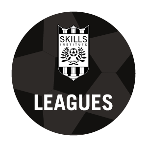 Skills Institute Soccer League