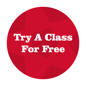 Find a location to schedule a free trial class!