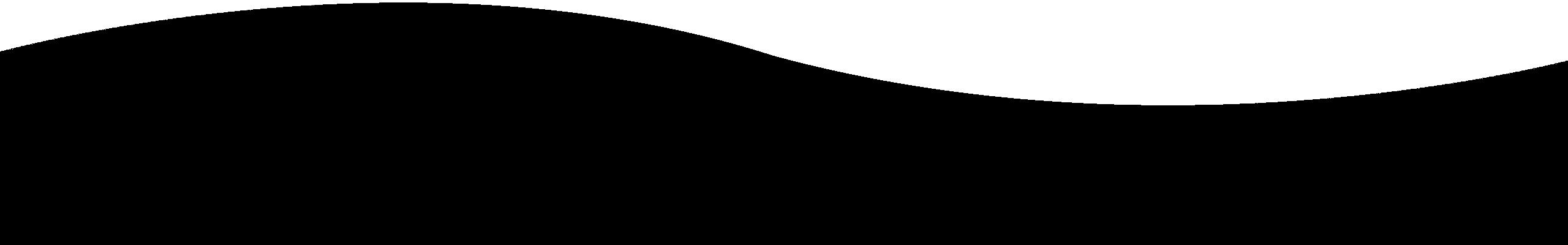 dark green soccer background