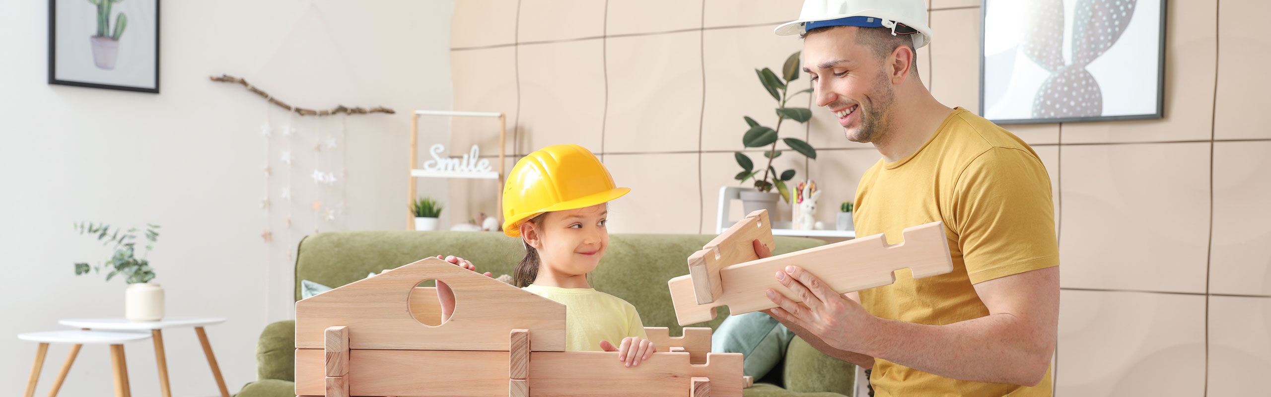 Building A Strong Foundation For Effective Parenting